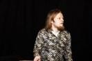 tomi leino trio live (10.3.17)_32