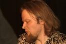 tomi leino trio live (10.3.17)_34