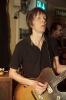 tomi leino trio live (10.3.17)_3