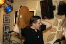tomi leino trio live (10.3.17)_5