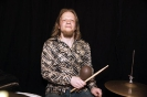 tomi leino trio live (10.3.17)_6