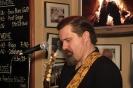 tomi leino trio live (10.3.17)_7