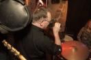 tomi leino trio live (10.3.17)_8