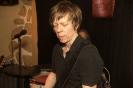 tomi leino trio live (10.3.17)_9