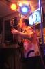 tomi leino trio live (19.9.14)