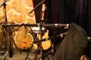 Tortilla Flat live (26.4.19)_4