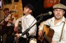 Tortilla Flat live (26.4.19)_9