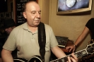 traditionelle jahresabschluss blues- & rock session (27.12.16)_13