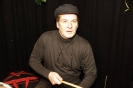 traditionelle jahresabschluss blues- & rock session (27.12.16)_14