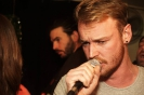 traditionelle jahresabschluss blues- & rock session (27.12.16)_15