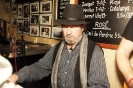 traditionelle jahresabschluss blues- & rock session (27.12.16)_16