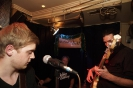 traditionelle jahresabschluss blues- & rock session (27.12.16)_19