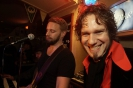 traditionelle jahresabschluss blues- & rock session (27.12.16)_20