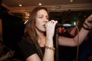 traditionelle jahresabschluss blues- & rock session (27.12.16)_21
