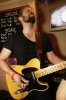 traditionelle jahresabschluss blues- & rock session (27.12.16)_22