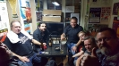 traditionelle jahresabschluss blues- & rock session (27.12.16)_25