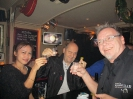 traditionelle jahresabschluss blues- & rock session (27.12.16)_26