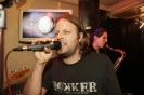 traditionelle jahresabschluss blues- & rock session (27.12.16)_27
