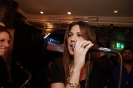 traditionelle jahresabschluss blues- & rock session (27.12.16)_28