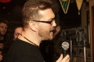 traditionelle jahresabschluss blues- & rock session (27.12.16)_29