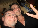 traditionelle jahresabschluss blues- & rock session (2712.16)_2
