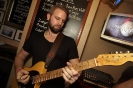 traditionelle jahresabschluss blues- & rock session (27.12.16)_30