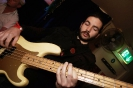 traditionelle jahresabschluss blues- & rock session (27.12.16)_31