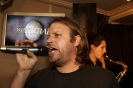 traditionelle jahresabschluss blues- & rock session (27.12.16)_32