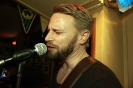 traditionelle jahresabschluss blues- & rock session (27.12.16)_34