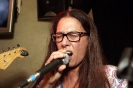 traditionelle jahresabschluss blues- & rock session (27.12.16)_38