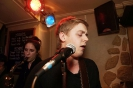 traditionelle jahresabschluss blues- & rock session (27.12.16)