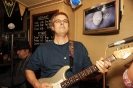 traditionelle jahresabschluss blues- & rock session (27.12.16)_40