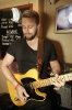 traditionelle jahresabschluss blues- & rock session (27.12.16)_42