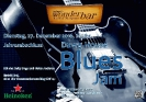 traditionelle jahresabschluss blues- & rock session (27.12.16)_43