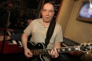 traditionelle jahresabschluss blues- & rock session (27.12.16)_44