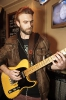 traditionelle jahresabschluss blues- & rock session (27.12.16)_45