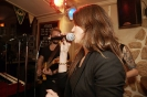 traditionelle jahresabschluss blues- & rock session (27.12.16)_4