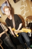 traditionelle jahresabschluss blues- & rock session (27.12.16)_50