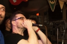 traditionelle jahresabschluss blues- & rock session (27.12.16)_9