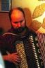 Trio Gmüetlechkeit live (1.12.19)_12