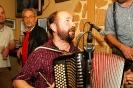 Trio Gmüetlechkeit live (1.12.19)_15