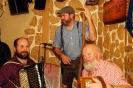 Trio Gmüetlechkeit live (1.12.19)_16