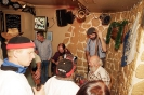 Trio Gmüetlechkeit live (2.12.18)_10