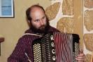 Trio Gmüetlechkeit live (2.12.18)_16