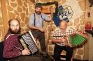 Trio Gmüetlechkeit live (2.12.18)_28