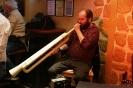 Trio Gmüetlechkeit live (2.12.18)_36