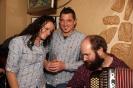 Trio Gmüetlechkeit live (2.12.18)_8