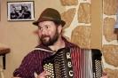 Trio Gmüetlechkeit live (3.12.17)_26