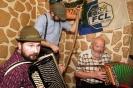 Trio Gmüetlechkeit live (3.12.17)_32