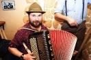 Trio Gmüetlechkeit live (3.12.17)_3